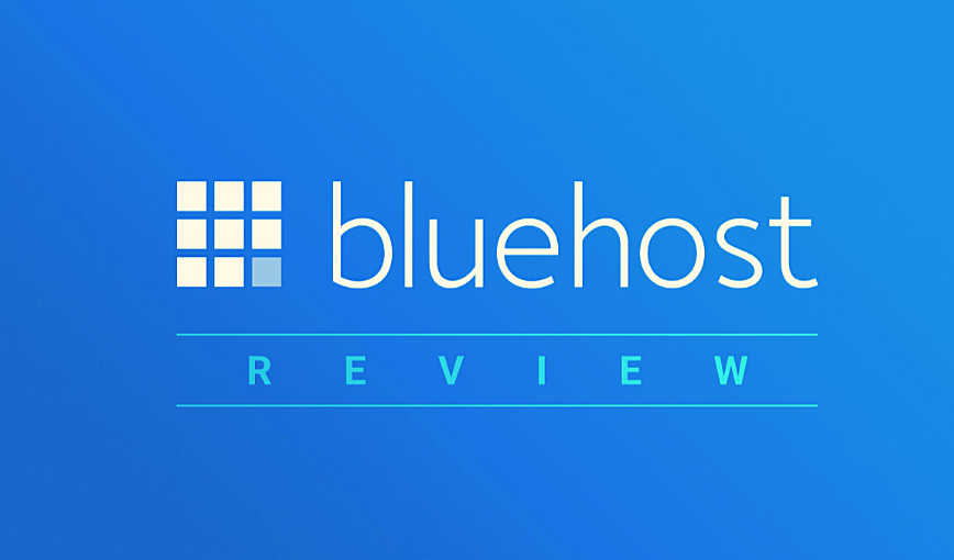 Bluehost – Best Web Hosting 2020 – Domains