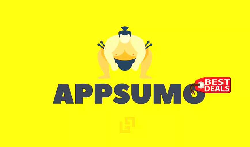 AppSumo – Is It Legit or Too Good to Be True?