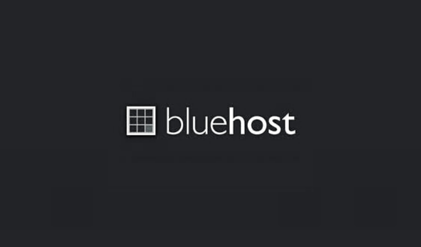 Bluehost Web Hosting – Everything You need To Know About Bluehost