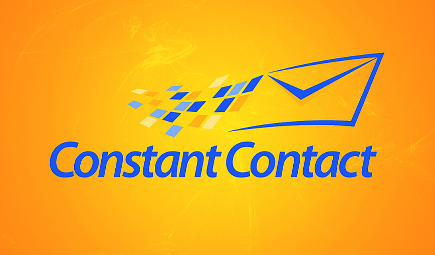 What is Constant Contact? What are Constant Contact Features, Pros and Cons?