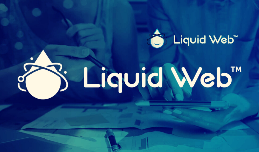 Liquid Web Hosting: Is It Worth It? (In-Depth Analysis Report