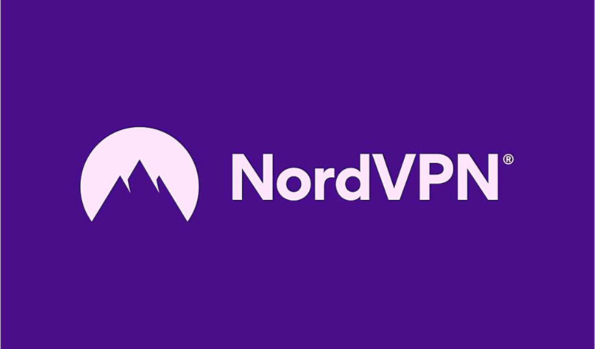 NordVPN: What Is It And How Good Is It? In-Depth Review