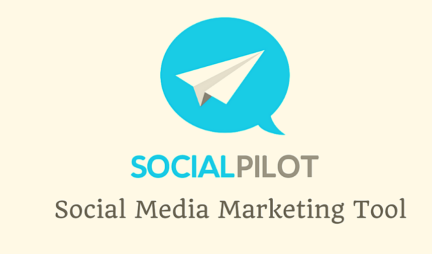 What is Social Pilot? What problems will SocialPilot Solve?