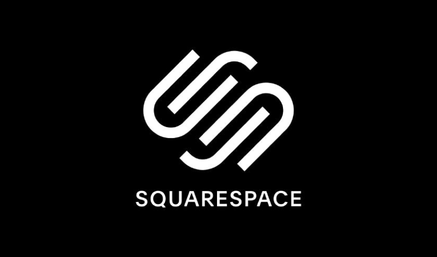 Squarespace Review – Easily Build Your New Website