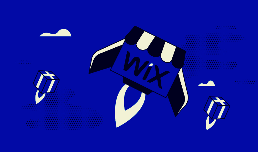 What's Wix? Why should we use Wix?