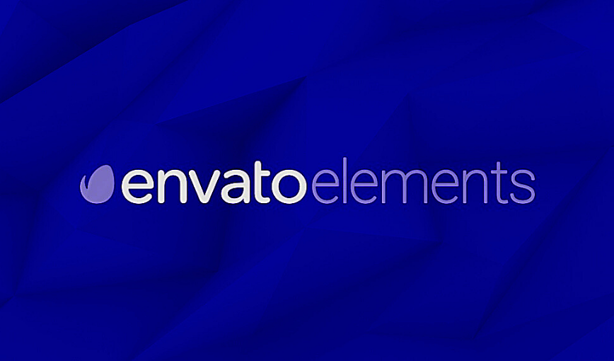 Envato Elements – If I Cancel The Envato Elements Subscription, What Will Happen?