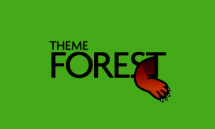 How Does Themeforest Work? Things to Look for In a Theme?