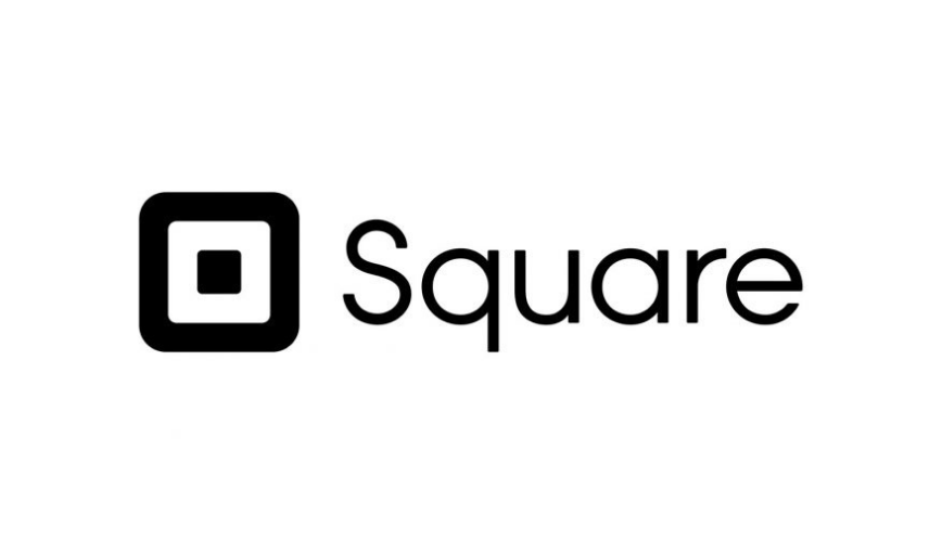 Why You Need Square Online? How to Set Up Your Square Online Store?