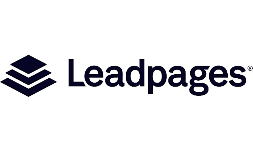 What Is Leadpages ? Lets Discuss The Pros And Cons Of Leadpages